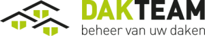 logo-dakteam